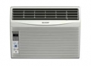 Air Conditioner Units, Portable, Split Systems