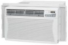 BTU Room Air Conditioner