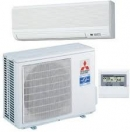 Home Heating And Air Conditioning